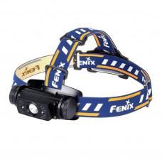 Ліхтар налобний Fenix HL60R Cree XM-L2 U2 Neutral White
