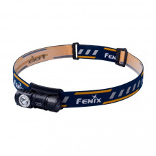 Фонарь налобный Fenix HM50R