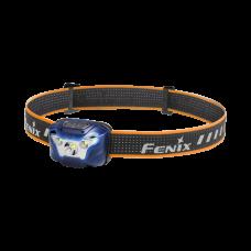 Фонарь Fenix HL18 Cree XP-G3