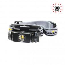 Налобный фонарь Fenix HL55 XM-L2 U2