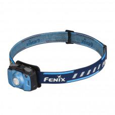 Фонарь Fenix HL32R Cree XP-G3, синий