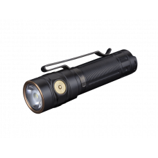 Фонарь Fenix E30R Cree LUMINUS SST40 LED