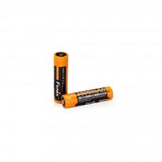 Аккумулятор 18650 Fenix ARB-L18 (3500mAh)
