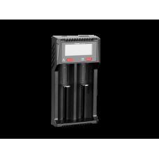 Зарядное устройство Fenix ARE-D2-E