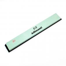 Точильный камень Adimanti 400, ADS400