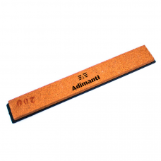 Точильный камень Adimanti 200, ADS200