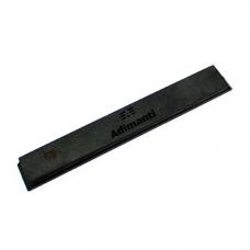 Точильный камень Adimanti 800, ADNS800