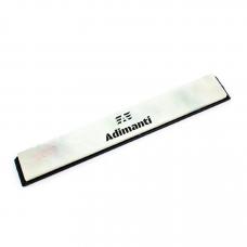 Точильный камень (натуральный) Adimanti 8000, ADS8000