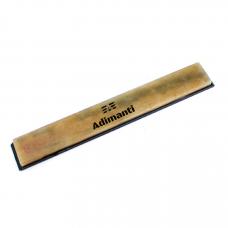 Точильный камень (натуральный) Adimanti 6000, ADS6000