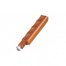 Lansky камень для точильной системы Leather Stropping, HSTROP