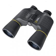 Бінокль National Geographic 10x50