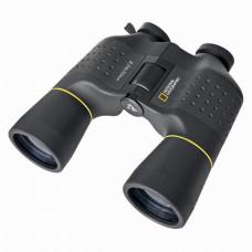 Бінокль National Geographic 8-24x50