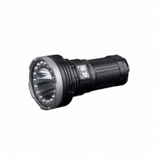 Ручной фонарь Fenix LR40R XP-L HI V3+18 Luxeon V2, 12000 лм