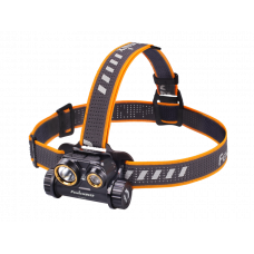 Налобный фонарь Fenix HM65R Raptor
