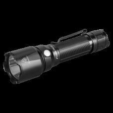 Фонарь Fenix TK22 V2.0 Luminus SST-40