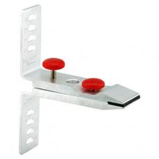 Металлический держатель Lansky для заточных систем, LP006