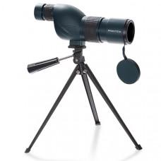 Підзорна труба Praktica Hydan 12-36x50