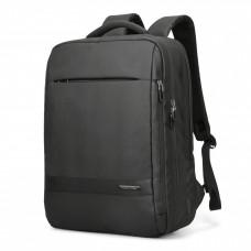 Рюкзак Mark Ryden Avanti MR9668 2.0 Black