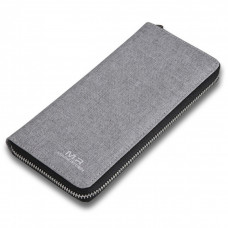 Кошелёк Mark Ryden Longwallet MR5720 Gray