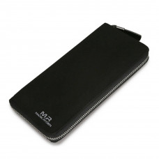 Кошелёк Mark Ryden Longwallet MR5777 Black