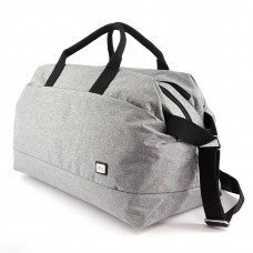 Дорожная сумка Mark Ryden Easytravel MR5830 Gray