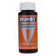 Смазка Brunox Carbon Care для ухода за карбоном и углепластиком, 100ml