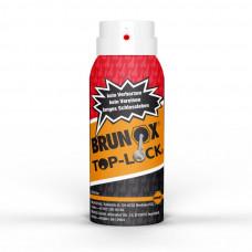 Brunox Top Lock, масло для замків, спрей 100ml