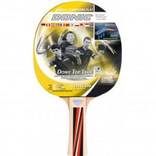Ракетка для настольного тенниса Top Team 500