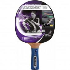 Ракетка для настольного тенниса Waldner 800