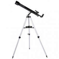 Телескоп Bresser Arcturus 60/700 AZ (carbon)