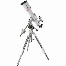 Телескоп Bresser Messier AR-127S/635 EXOS-2/EQ5