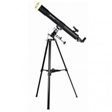 Телескоп Bresser Taurus Solar 90/900 NG (carbon)