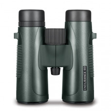 Бинокль Hawke Endurance Top Hinge ED 8x42 (Green)