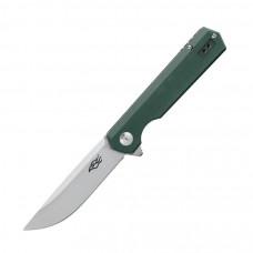 Нож Ganzo Firebird FH11, бирюзовый D2