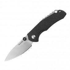 Складной нож Ruike P671-CB