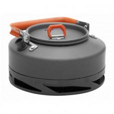 Чайник с теплообменником Fire-Maple FMC-XT1 0.9 л