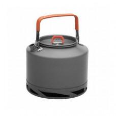 Чайник с теплообменником Fire-Maple FMC-XT2 1.5 л