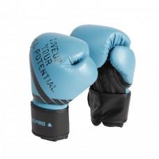 Рукавицы для бокса LivePro SPARRING GLOVES-10OZ