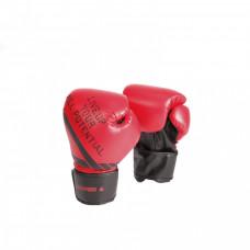 Рукавицы для бокса LivePro SPARRING GLOVES-14OZ