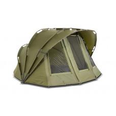 Палатка Ranger EXP 2-mann