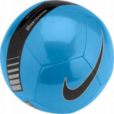 М'яч футбольний Nike Pitch Training SC3101-413 Size 5