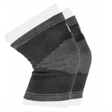 Наколінники Power System Knee Support PS-6002 M Black/Grey