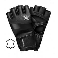 Перчатки для MMA Hayabusa T3 - Черные M 4oz (Original)