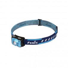 Ліхтар Fenix HL12R Cree XP-G2, синій