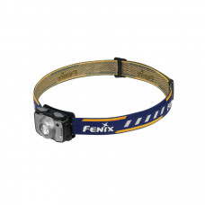 Фонарь Fenix HL12R Cree XP-G2, серый