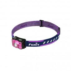 Ліхтар Fenix HL12R Cree XP-G2, фіолетовий