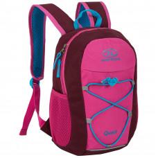 Рюкзак городской Highlander Quest 12 Pink