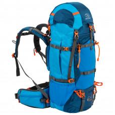 Рюкзак туристичний Highlander Ben Nevis 65 Blue