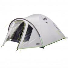 Палатка High Peak Nevada 4.0 (Nimbus Grey)