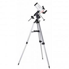 Телескоп Bresser Messier MC-100/1400 EQ3